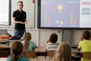 Как подстроиться под особенности ученика?