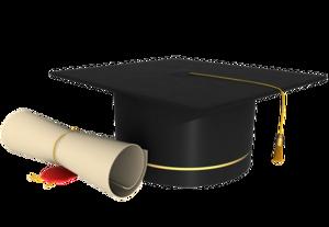 Молодые и возрастные россияне разошлись в оценках высшего образования
