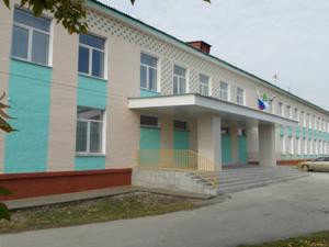 Школа в Новосибирске теперь отапливается энергией земли