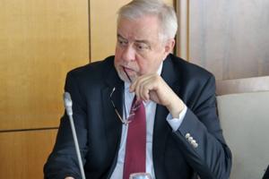 РАО подключилась к критике нового проекта ФГОС