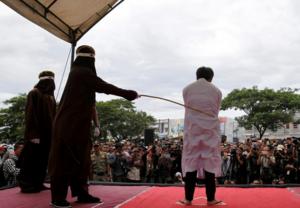 В Индонезии учителей заставляют проходить тест на сексуальную ориентацию