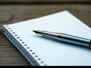 «Надежда иотчаяние» помогли выпускникам успешно написать итоговое сочинение
