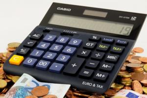 Минэкономразвития предлагает налоговые льготы для спонсоров профессионального образования