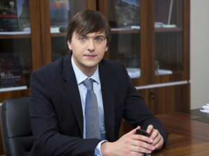 Сергей Кравцов приостановил внедрение нового ФГОС и собирается проанализировать систему оплаты труда учителей