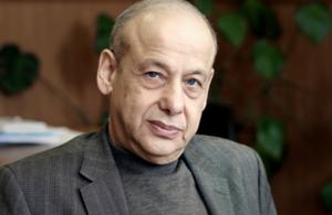 Новый рейтинг экспертов в сфере образования возглавил Александр Асмолов