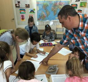 12 основ практики метапредметности в образовании