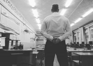 Как наладить дистанционное обучение: липецкий опыт