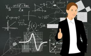 «Яндекс»: педагоги лучше сотрудничают, но плохо рефлексируют
