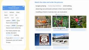 Skysmart и «Просвещение» за пару недель создали интерактивную рабочую тетрадь для дистанционного обучения