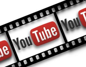 Пять российский каналов на Youtube, с которыми вы полюбите робототехнику