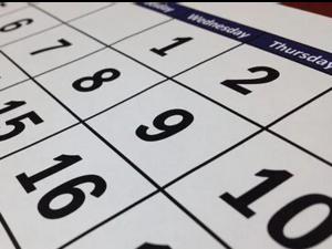 Учебный год рекомендовано завершить до 5 июня
