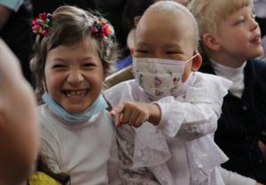 Обучение детей с ОВЗ на дистанте: больше свободы для учителя