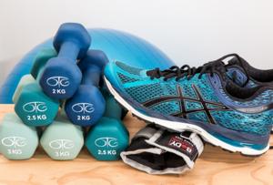 Как оцифровать физкультуру: разбираемся с практикой