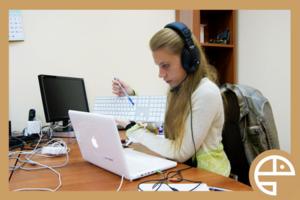7 трудностей онлайн-обучения. И как учителю с ними справиться