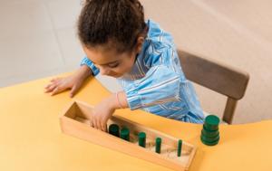 Как построить урок, чтобы снизить утомляемость детей