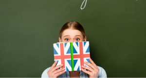 Государственной аттестации по английскому в форме ОГЭ и ЕГЭ не будет