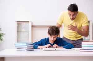 Овозвращении воспитания вшколы: особое мнение