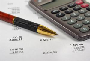 В Cчетной палате раскритиковали Минпросвещения за расходование средств в 2019 году