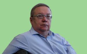 Виктор Болотов: «Оценивать учителя можно только по индивидуальным успехам его учеников»