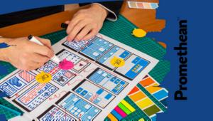 Учитель как дизайнер визуального контента. Такое возможно? И что это дает?