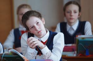 Минпросвещения пересмотрит преподавание истории России