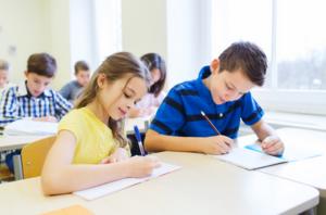 В российской олимпиаде по финансовой грамотности поучаствуют миллион школьников из 12 стран