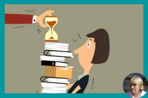 Аттестация педагогов: стимул роста или инструмент принуждения?