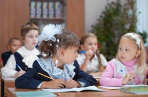 Принята новая концепция преподавания истории России в школах