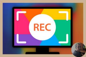 Как быстро записать видеоурок c экрана: обзор программы