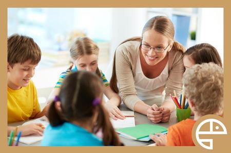 Социальное проектирование в школе:  пошаговая инструкция и примеры успешных проектов учеников
