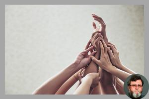 Что лучше: согласие без единства или единство без согласия?