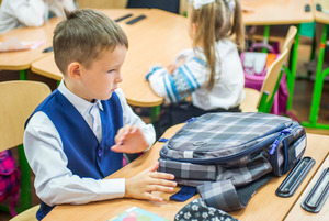 Классные руководители ведомственных образовательных организаций также получат доплату от правительства