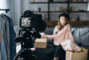 Для учителей-блогеров хотят ввести ежемесячные выплаты