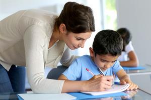 Рособрнадзор попробовал новую модель оценки учителей начальных классов идиректоров школ
