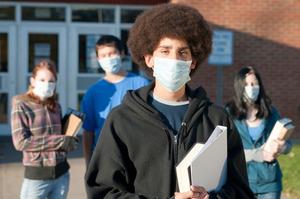 Что ждет всемирное образование после пандемии COVID-19