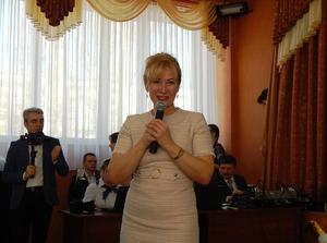Всероссийский экспертный совет: как побороть избыточную отчетность педагогов