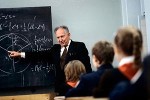 Почему педагогические манифесты не работают?