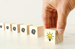 Правовые основы инклюзии вшколе: что нужно знать учителю
