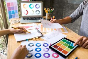 Лучшие приложения для учебы и творчества в классе