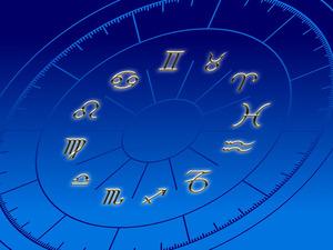 В российском вузе открыли курс по астрологии. Инициирована проверка