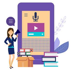 4 идеи для использования голосового помощника «Алиса» в учебе