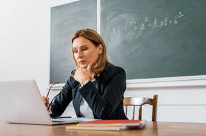 Скринкаст в работе педагога: зачем записывать действия на своем экране?