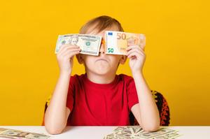 Был бы ум, будет и рубль: как правильно выстроить занятия по финансовой грамотности