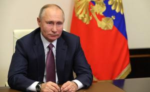 Президент предложил рассмотреть вопрос изучения в российских школах наследия отечественного кино