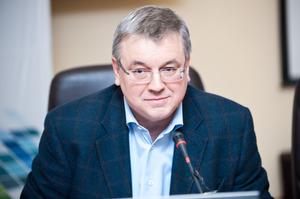 Ярослав Кузьминов предсказал отмену ЕГЭ через 15 лет