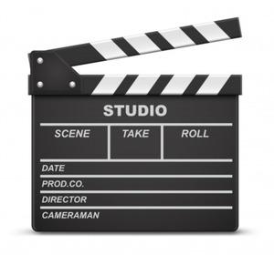 Режиссер расскажет, как говорить со школьниками о кино