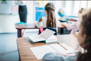 Минпросвещения и Общероссийский профсоюз образования разъяснили, какой будет аттестация педагогов в 2021 году