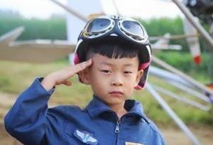 Китайское министерство образования хочет запретить мальчикам-школьникам быть женственными