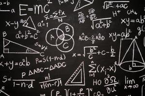 Готовим к ОГЭ по математике: слагаемые успеха