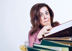 4причины для педагога сменить работу